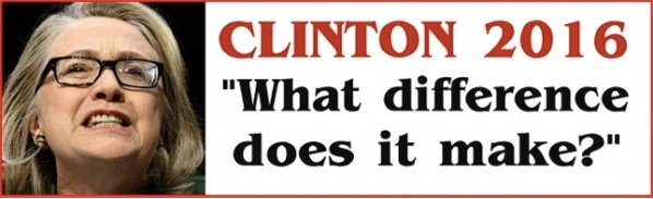 Hillary_2016