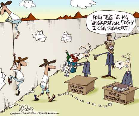 immigration-reform.jpg