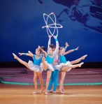 north_korea_dancers