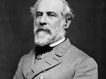 Robert E Lee1