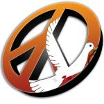 dove_and_peace_sign-2209