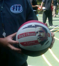 obama-bball