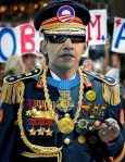 obama_dictator