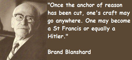 Brand-Blanshard
