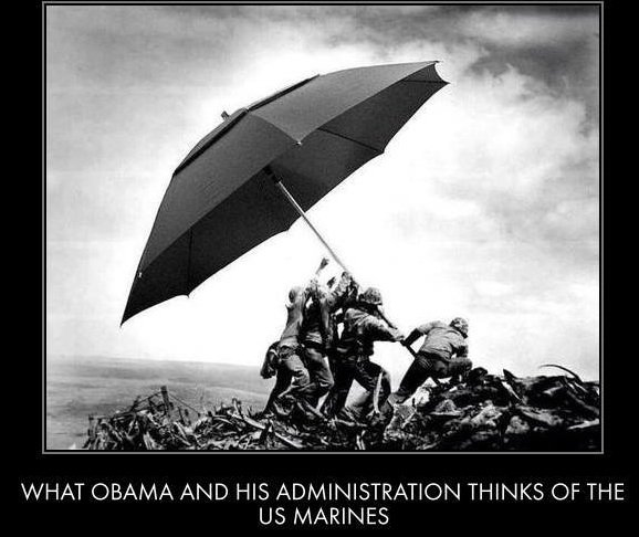 Obama-Umbrella-2-copy