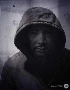 MLKHoodie