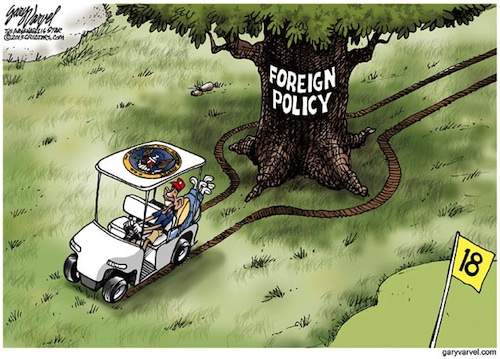 http://danmillerinpanama.files.wordpress.com/2013/08/obama-foreign-policy.jpg