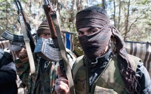 Al-Qaeda in Syria eagerly awaits America to come to its rescue