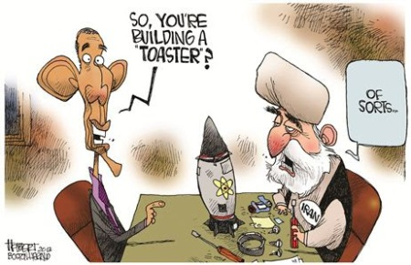 a1  Obama and Kahameni -building a toaster