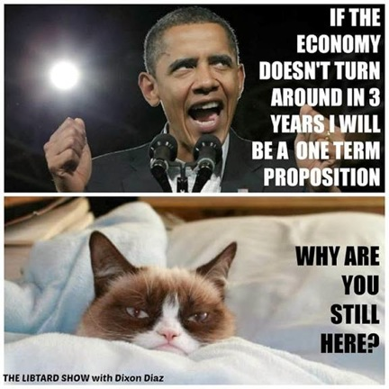 grumpy-cat-obama-1