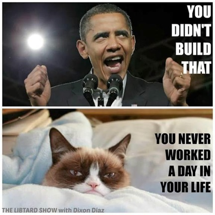 grumpy-cat-obama-3