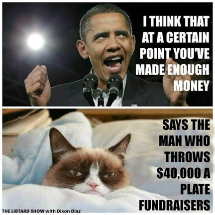 grumpy-cat-obama-5