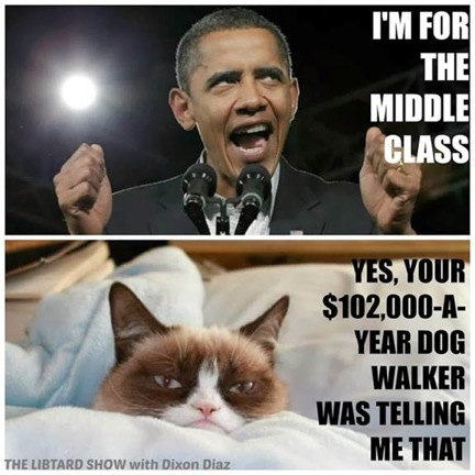 grumpy-cat-obama-8