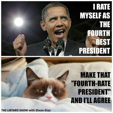 grumpy-cat-obama-9