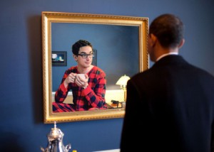 obama_mirror_pajama_boy-450x321