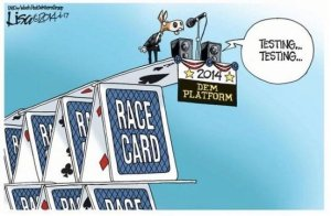 Race-Card-2-copy