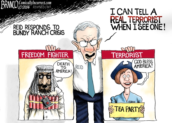 Reid-knows-Terrorist