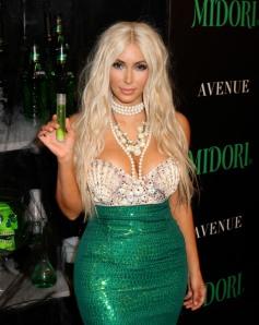 kim_kardashian_net_worth_businesses_earnings_stack_8