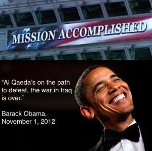 MissionAccomplished0067
