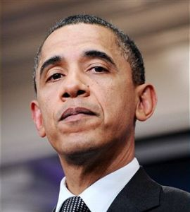Copy-of-Obama-smug-look