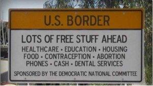 Run-for-the-border-edition-copy