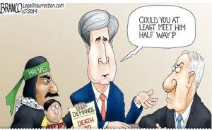 Kerry-Idiot-copy