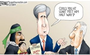 Kerry-Idiot-copy