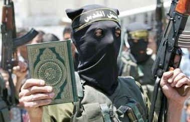 Imam Mohamed Al-Jihadi