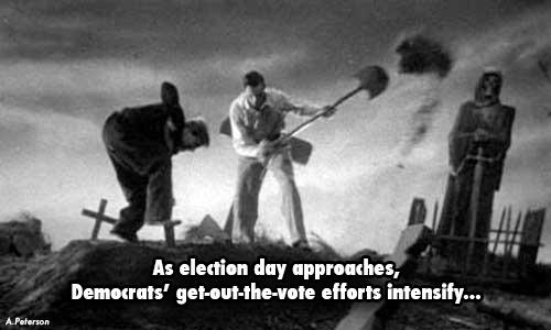 democrat-gotv