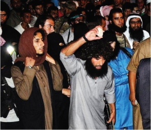 islamic-state-stoning-from-dabiq-magazine-ip_0 (1)