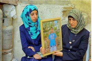 Terroristsfamily.jpg
