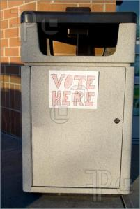 Vote-Here-1420532