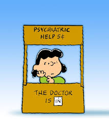 Lucy psych
