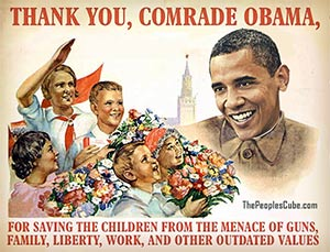 Poster_Obama_Stalin_Children
