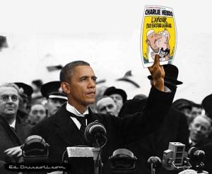 obama_chamberlain_charlie_hebdo_1-11-15-1