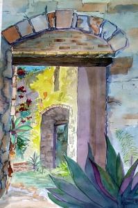 Paint026 copy