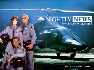 brian_williams_airwolf_2-5-15-1