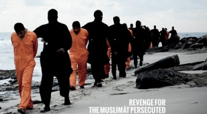 Islamic-State-21-Coptic-Christians-Kidnapped-IP