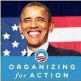 Organizing for Action logo 1