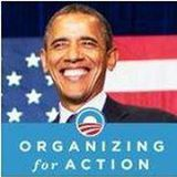Organizing for Action logo 1