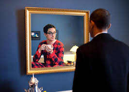 Obama talks strategy with His chief military advisor