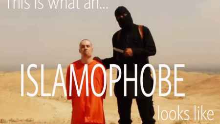 islamophobe1