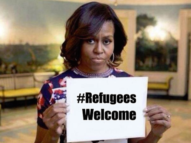refugeeswelcome-640x480