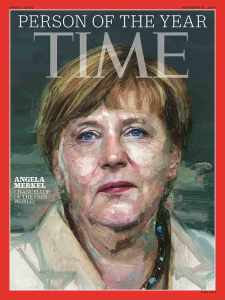 timemagazine_poy_cover_750