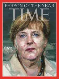 timemagazine_poy_cover_750