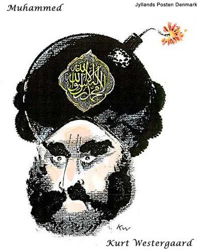 muhammad-bomb-turban