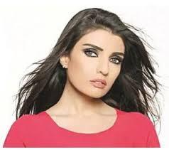 Nadine Al-Budair 1