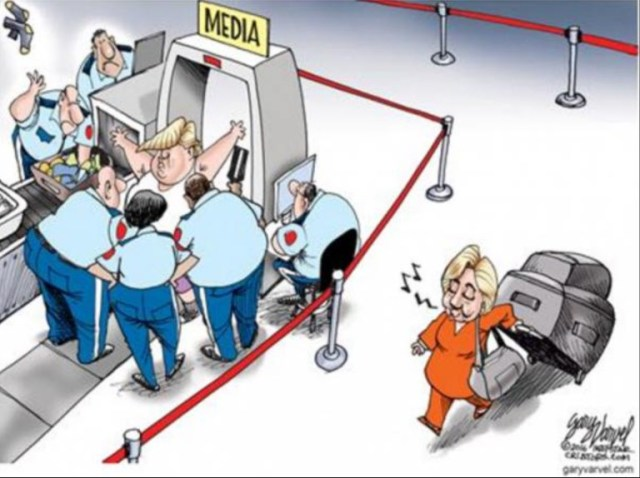 Media-Assymetry-copy