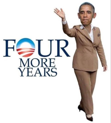 Obama-Hillary-copy