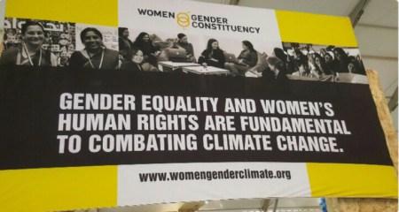 gender-climate-1